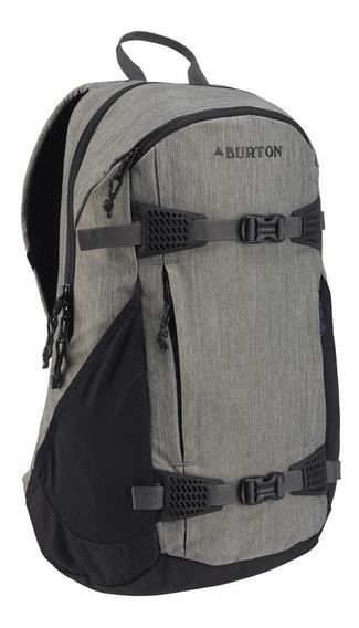 Mochila Burton Day Hiker 25 L