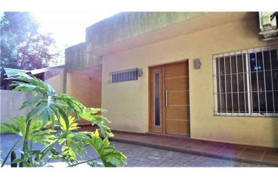 Casas Venta Robles Del Monarca