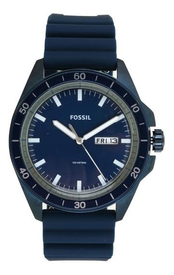 Relógio Masculino Fossil Fs5260/3an