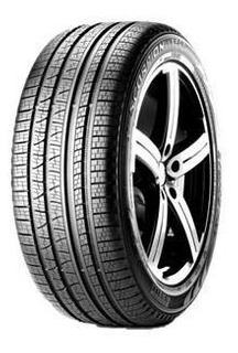 Pneu Pirelli 215/65r16 102h Xl Scorpion Verde All Season
