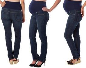 Pantalon Maternidad Suburbia Jeans Guess Pantalones Y Jeans De Mujer Jean 1 Ano En Mercado Libre Mexico