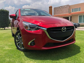 Mazda Mazda 2 1.5 I Grand Touring At 2018