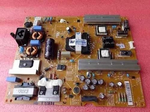 Placa Fonte Tv Led Lg 55lb6200 Eay63072101 Eax65423801(2.2)
