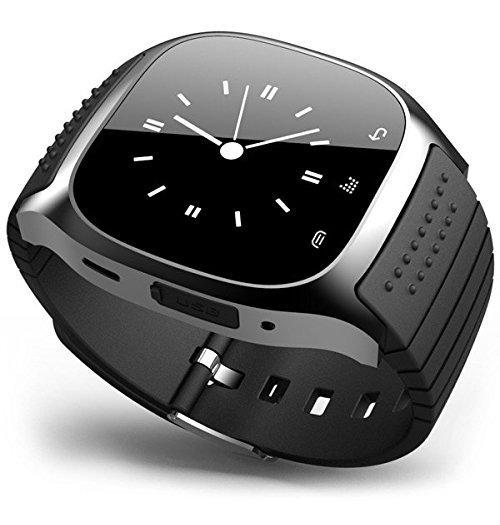 Relojes Inteligentesmoda R-watch M26 Bluetooth Inteligent..