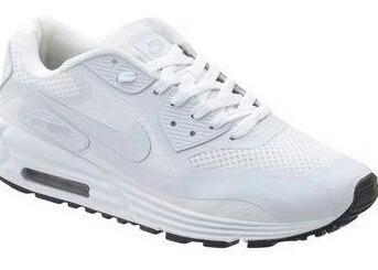 Tenis Nike Air Max 41.
