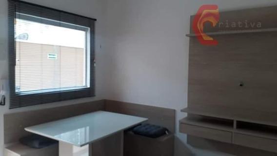 Apartamento Studio 31m2 Imperdivel - Ap2385
