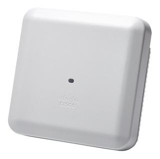 Access Point Cisco Air-ap2802i-a-k9 2800i Facturado