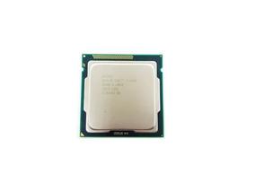 Processador Intel Core I5 2400 Socket 1155 Oem + Brinde
