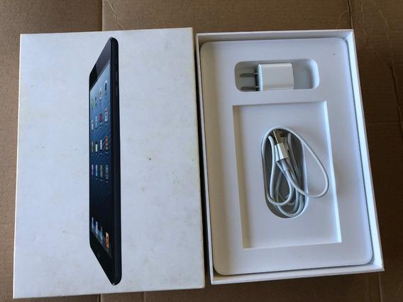 iPad Mini 2 - Mini iPad 2 + 3g