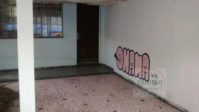 Terreno A Venda No Bairro Boa Vista Em São Caetano Do Sul - - 397-1