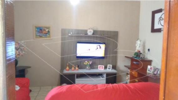 Casa Residencial Para Venda - 070565.01