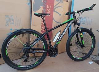 Mountain Bike Venzo