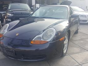 Porsche Carrera 911 1998 - Consultar Promo*
