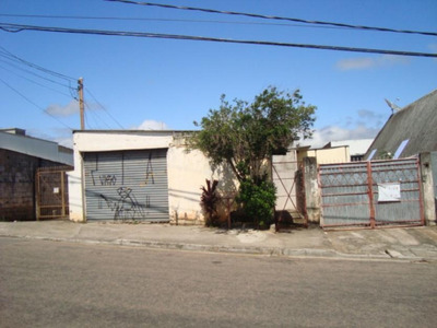 Oportunidade Jundiai 02 Casas+salar Comer. Prox A Bandeirant