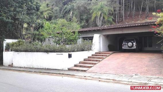Casa En Venta Rent A House Codigo 19-3754