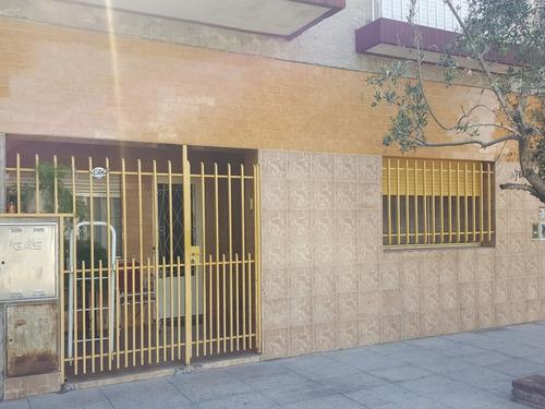 Vanta Casa Ph 3 Amb En Lomas Del Mirador