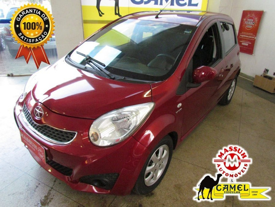 Jac J2 1.4 16v Gasolina 4p Manual
