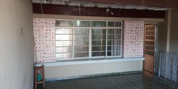 Casa Em Jardim Veloso, Osasco/sp De 114m² 2 Quartos À Venda Por R$ 424.000,00 - Ca304162
