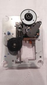 Unidade Optica Otica Soh-ad3f Original Nova Com Mecanismo