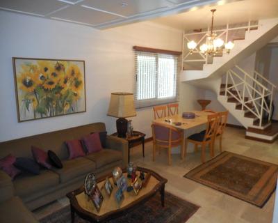 Casa Para Venda Em Condomínio Fechado Em Campinas - Ca00256 - 3158050