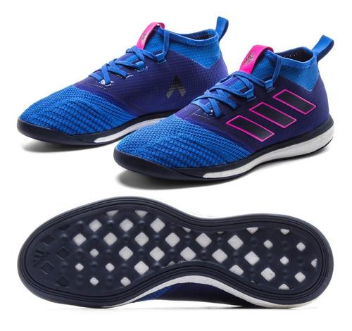 Zapatillas adidas Ace Tango 17.1 Street - St