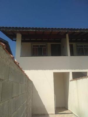 Imagem 1 de 13 de Casa Lado Praia Com 02 Dormitórios Em Itanhaém/sp 6361-pc