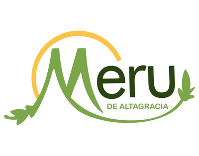 Estancias Ecológicas Meru
