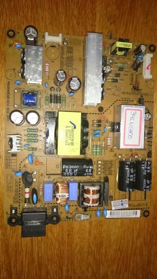 Lg 39ln5700 Placa Fonte Eax64905301(2.3) Super Oferta