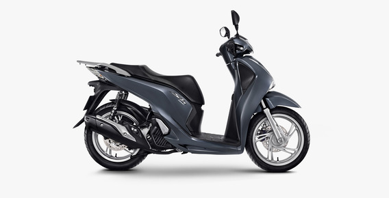 Honda Scooter Sh 150i 2019 Abs