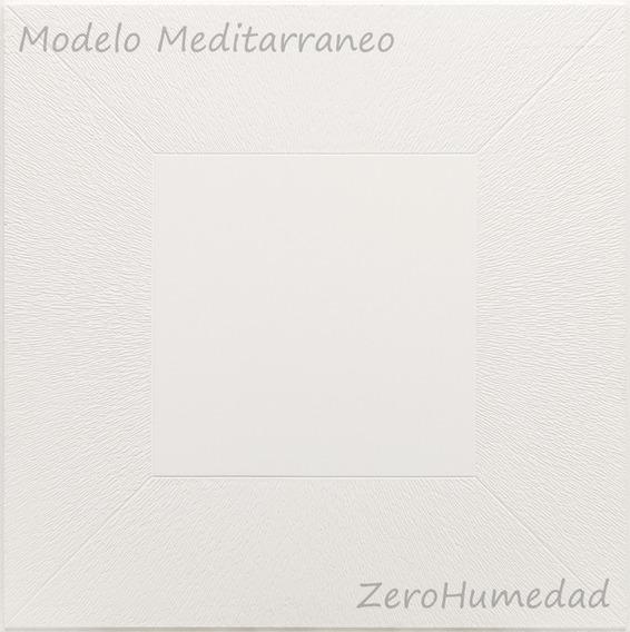 Placas Antihumedad Modelo Grande 60x60 Fabricantes