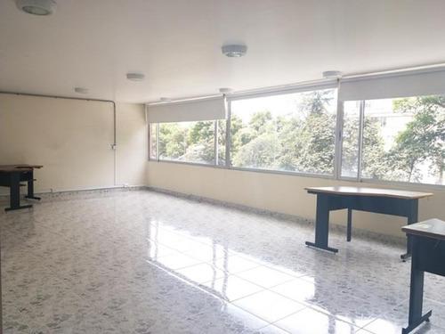 Oficina En Venta En Bogota La Soledad