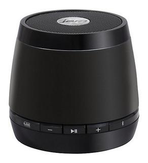 Parlante Jam Classic 2.0 Bluetooth