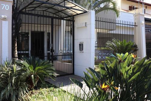Imagem 1 de 19 de Apartamento Com 2 Dormitórios, 74 M² - Venda Por R$ 340.000,00 Ou Aluguel Por R$ 2.500,00/mês - Dom Feliciano - Gravataí/rs - Ap1259