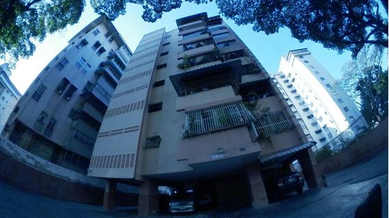 Apartamento En Venta Mls #20-10392 ¡ven Y Visitala!