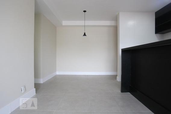 Apartamento Para Aluguel - Centro, 2 Quartos, 72 - 893111012