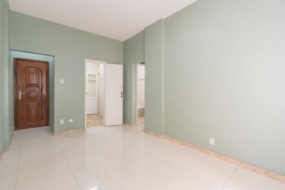 Apartamento A Venda Em Rio De Janeiro - 9066