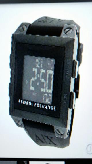 Armani Exchange Modelo Ax 1010
