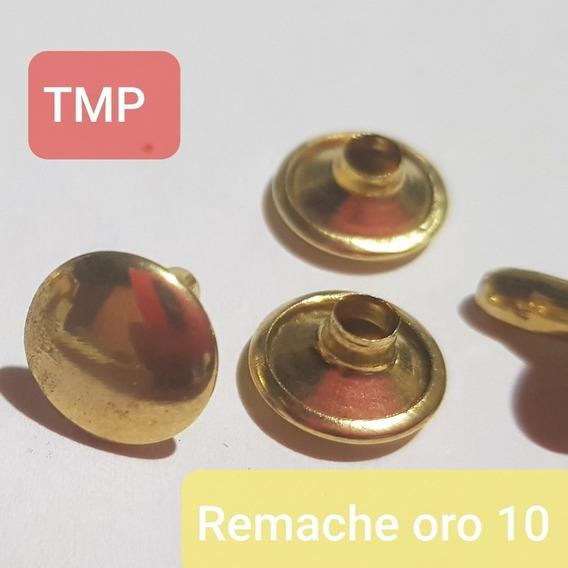 Matriz Para Remaches 12-12 + 200 Remaches 12-12