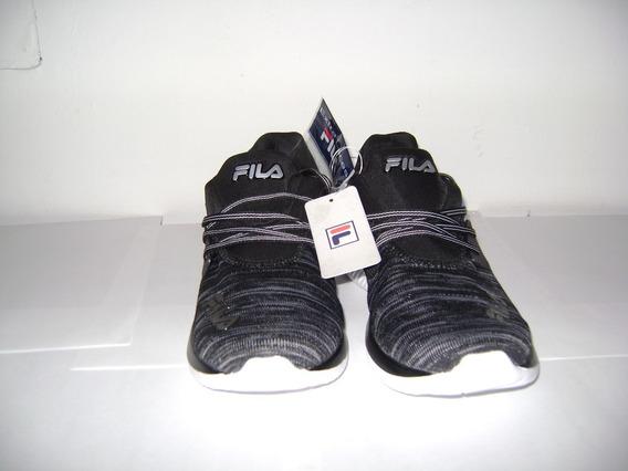 Zapatos Deportivos, Marca Fila, Nuevos Talla 42. Originales.