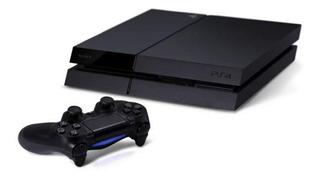 Sony Playstation 4 (500gb)