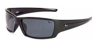 Óculos Pesca Coleman C6044c1 Polarizado Antirreflexo 100% Uv