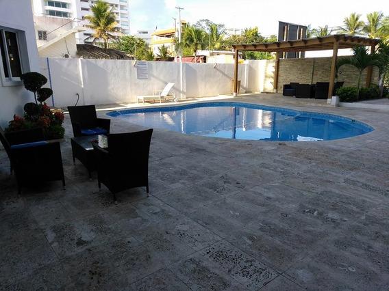 Apartamentos En Villas Del Mar Juan Dolio