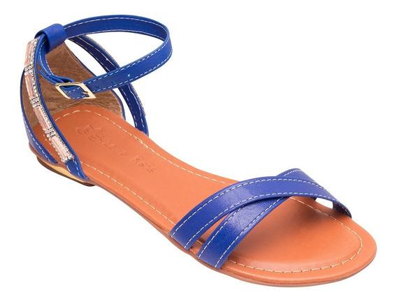 Rasteirinhas Femininas Sapato Tipo Mule Promoção Atacado Prn