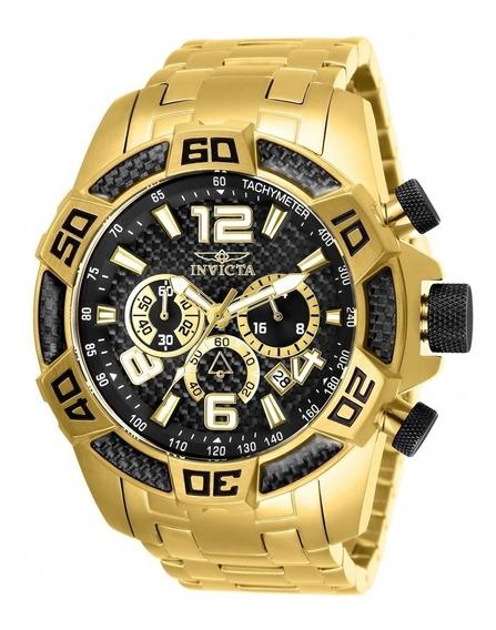 Relógio Invicta Pro Diver 25853 Masculino Original