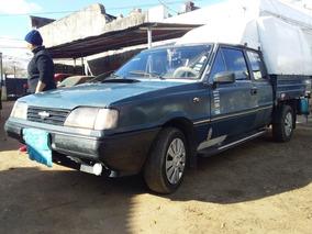 Fiat 147 Polonez