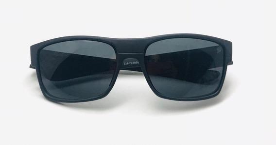 Óculos Solar Masculino Esportivo Promocional Frete Grátis