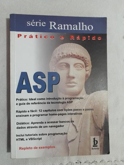 Asp Active Servi Page