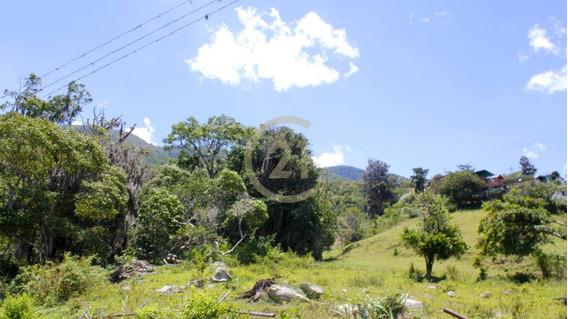 Amplio Terreno En Los Llanitos De Tabay