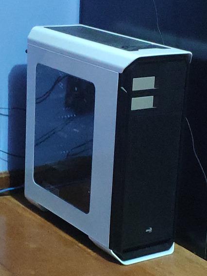 Computador Pichau Gamer