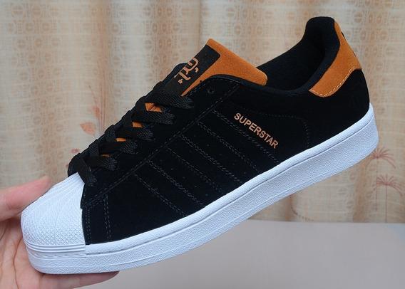 Zapatillas adidas Superstar /a Pedido